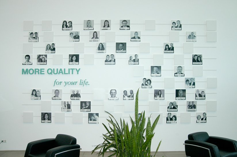 LR Health Beauty | Wall of Fame
